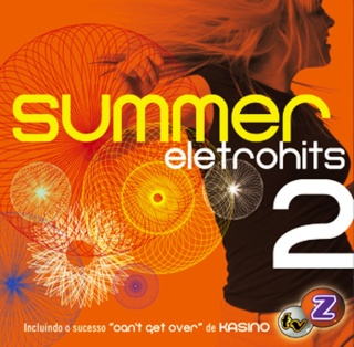 Summer Eletro Hits 2