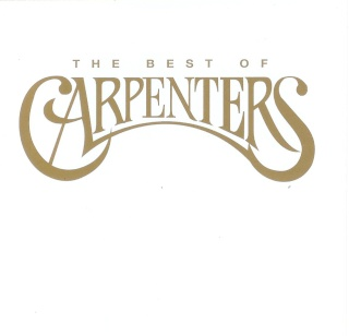 The Carpenters - The Best of The Carpenters