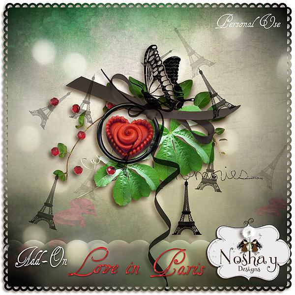 http://i78.servimg.com/u/f78/12/98/12/92/noshay10.jpg