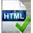 Html , Script , Css V.b. Kod Paylaşımnları | İstekleri