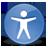 https://i78.servimg.com/u/f78/13/08/12/11/icon_311.png
