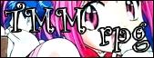 Tokyo Mew Mew RPG