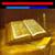 Cultura, Historia, Arte y Literatura