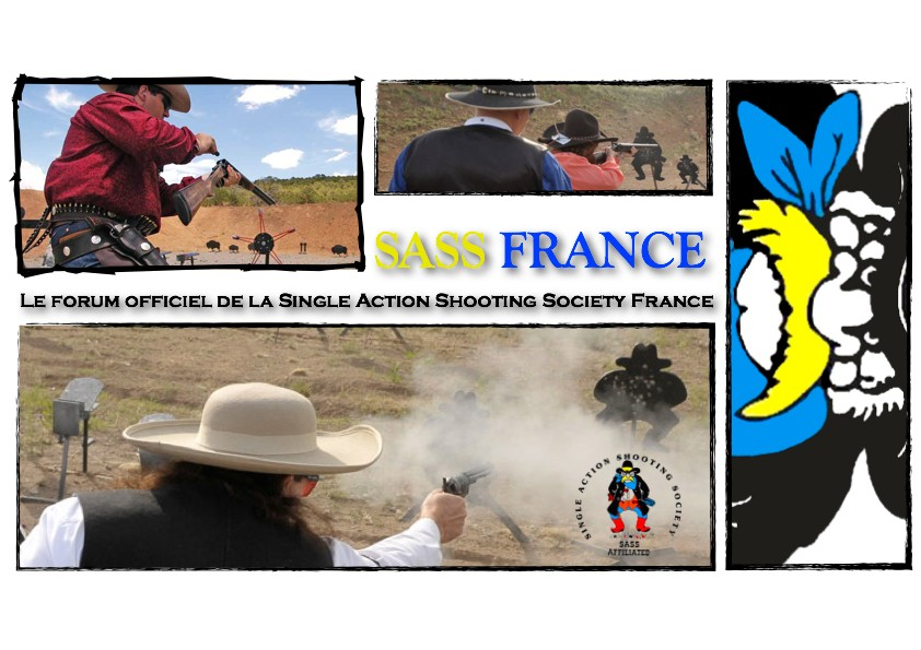 S.A.S.S  France