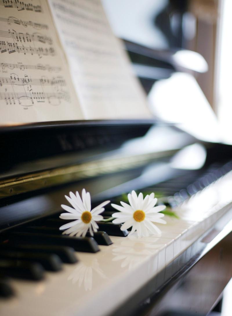 musica cristiana para boda