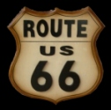 http://i78.servimg.com/u/f78/13/18/62/65/route_10.jpg