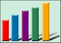 http://i78.servimg.com/u/f78/13/28/06/86/graphi11.png