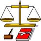 Règlementations et lois