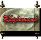 http://i78.servimg.com/u/f78/13/28/06/86/reglem10.png