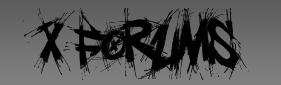 X Forums