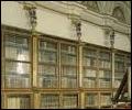 Bibliothèque de Nôrond