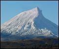 Mont Dolgin