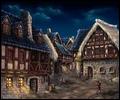 Taverne de Tyonos
