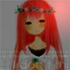 http://i78.servimg.com/u/f78/13/77/59/04/icone_11.jpg