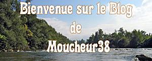 Photo miniature avec lien vers moucheur38