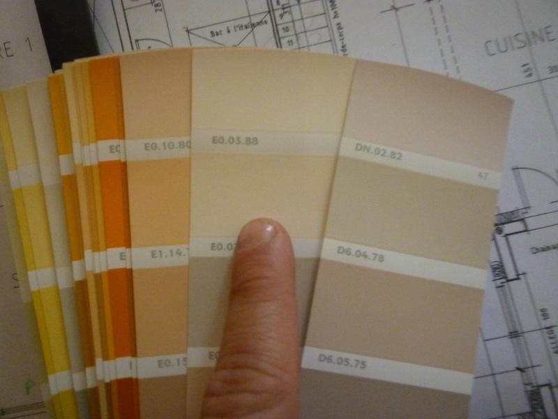 Salon vert et beige creme for Peinture beige clair
