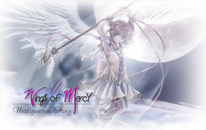 Wing$_oF_MercY
