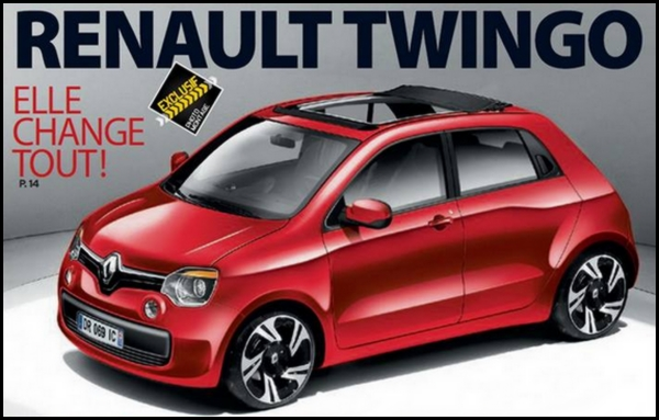 2014 renault twingo iii x07 page 23. Black Bedroom Furniture Sets. Home Design Ideas