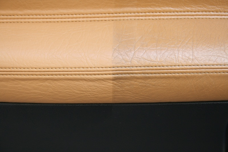 Interieur cuirs peugeot 306 cabriolet detailing for Interieur cuir 306 cabriolet