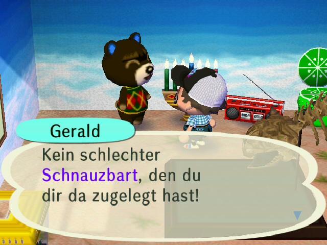 schnau10.jpg
