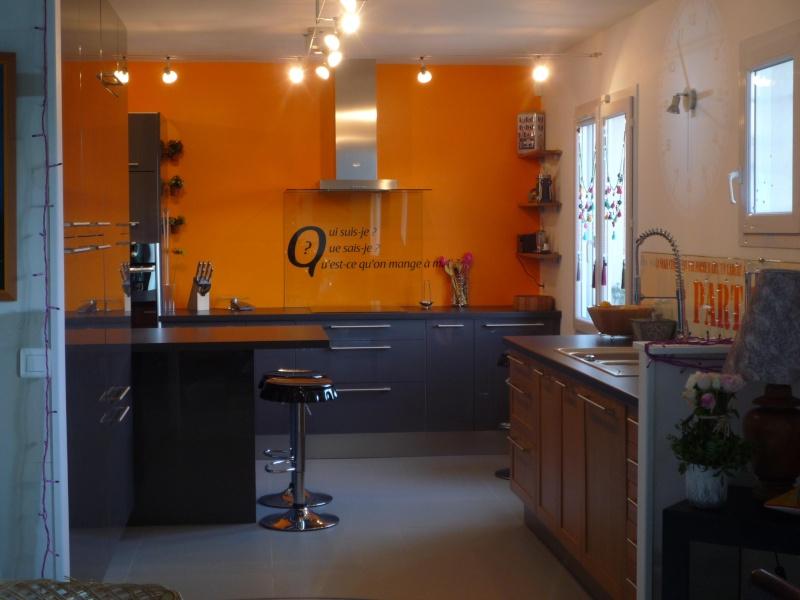 quelle couleur. Black Bedroom Furniture Sets. Home Design Ideas