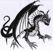 Antro del Dragone