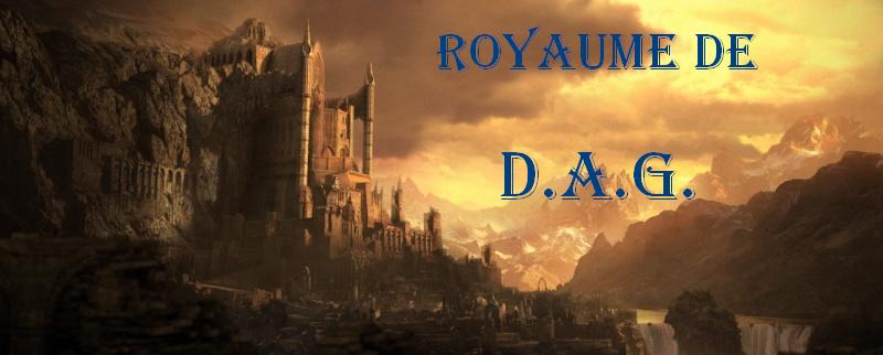 D.A.G.