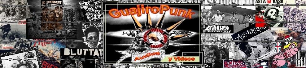 GuajiroPunk