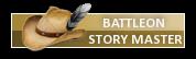 Story Master