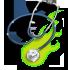 http://i78.servimg.com/u/f78/15/58/99/92/clinic11.png