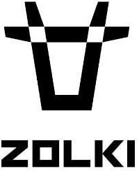 logo_z11.jpg