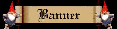 i nostri banner