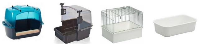achats et am nagements de la cage perruches et perroquets. Black Bedroom Furniture Sets. Home Design Ideas
