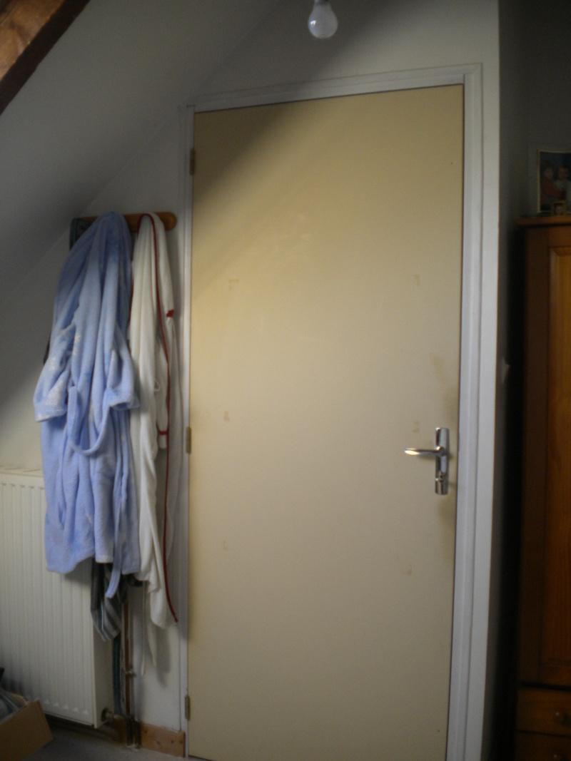 id e chambre adulte a peindre. Black Bedroom Furniture Sets. Home Design Ideas