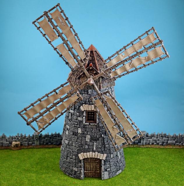 moulin11.jpg