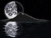 Moon Island Memories