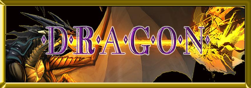 The D.R.A.G.O.N.