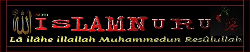 Radyo İslamNuru