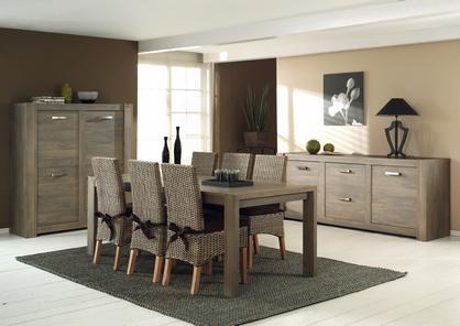 Amenagement salon et salle a manger 40 m2 page 2 for Salon salle a manger 70 m2