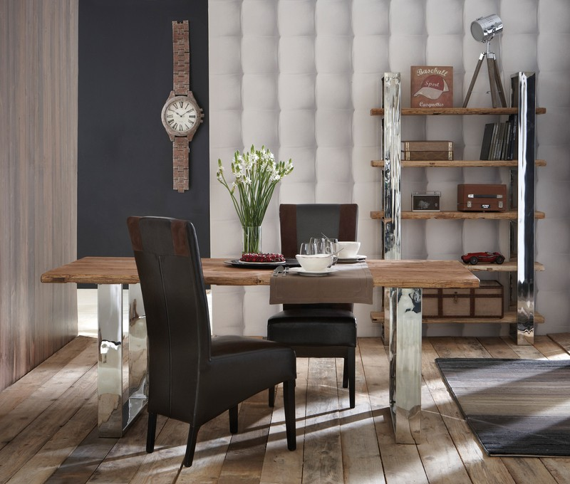 amenagement salon et salle a manger 40 m2 page 2. Black Bedroom Furniture Sets. Home Design Ideas