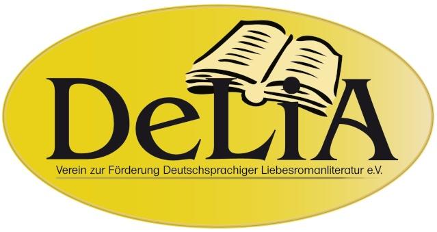 www.delia-liest.de
