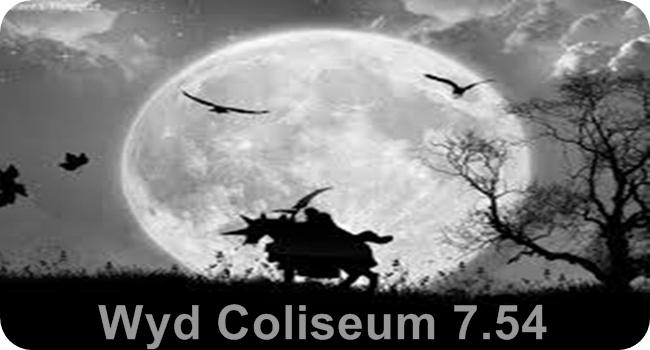 Wyd Coliseum 7.54