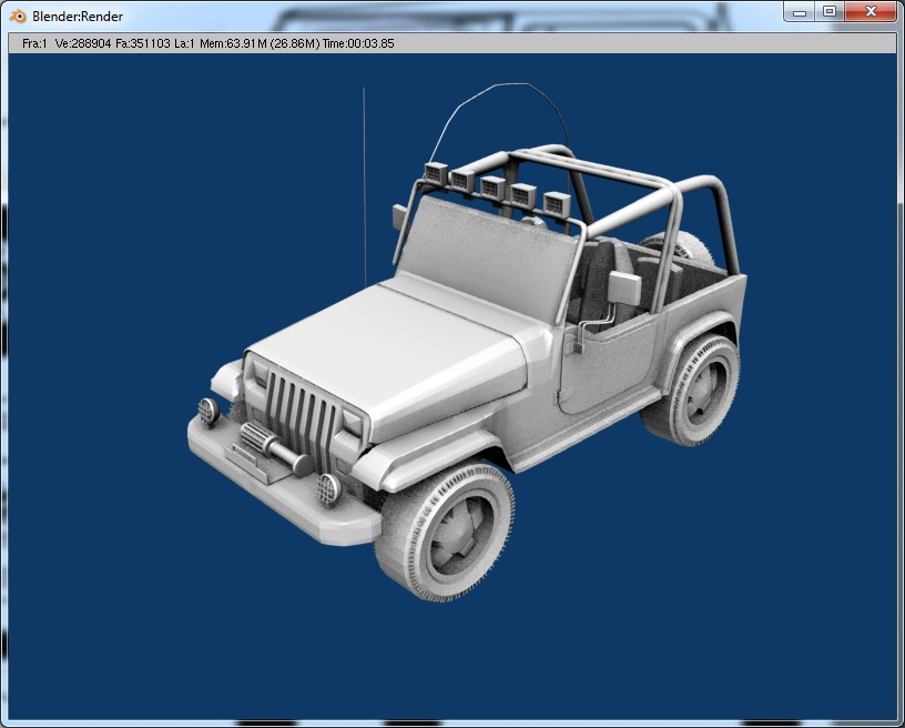 jeep210.jpg