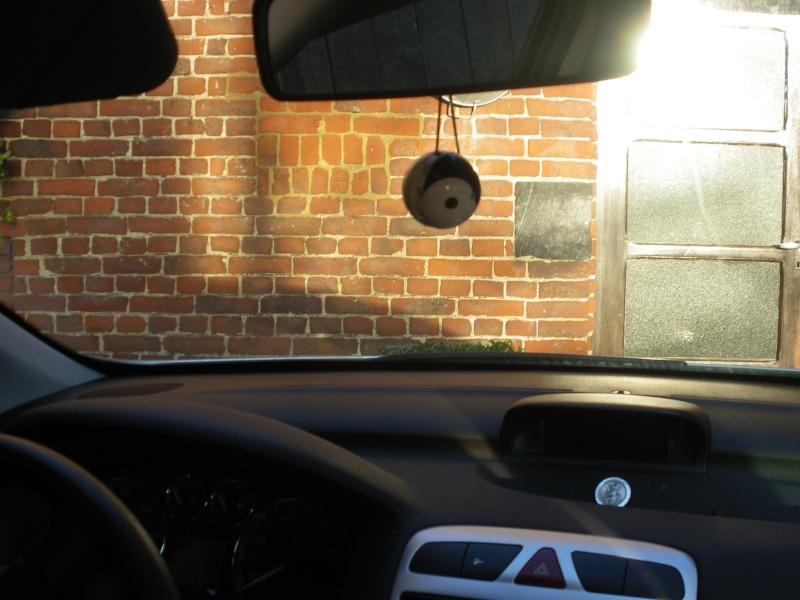 D co interieur de votre voiture for Deco interieur voiture