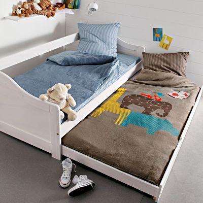 lit d 39 appoint pour enfant 2 ans. Black Bedroom Furniture Sets. Home Design Ideas