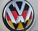 Vos VW