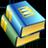 http://i78.servimg.com/u/f78/17/30/24/52/books10.png