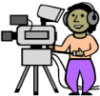 TELEVISIÓN EN VIVO