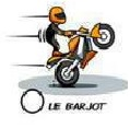 Barjot