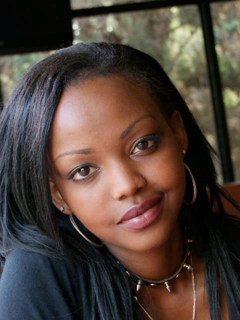 la beaute 39 de la femme africaine beaute 39 originale beaute de reference beaute 39 de marque. Black Bedroom Furniture Sets. Home Design Ideas